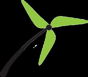 Petit-Logo-eolien-vert