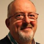 André Mareschal