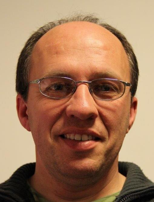 Hubert Sauvage