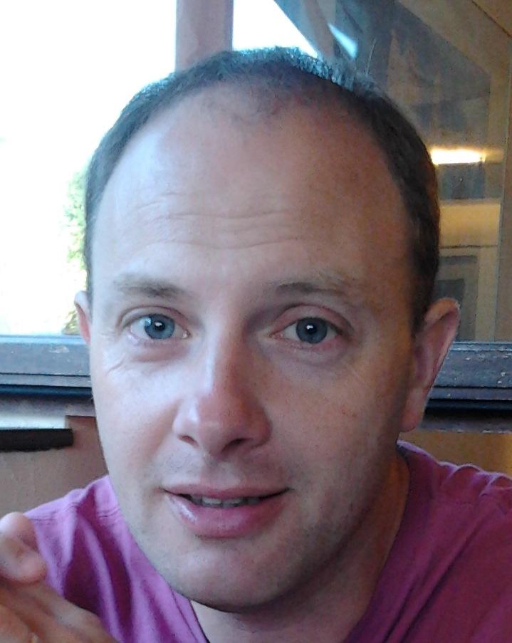 Xavier Cocu